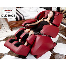 Japanese Sex Massage / body to body massage / Electric Massage Chair H021
