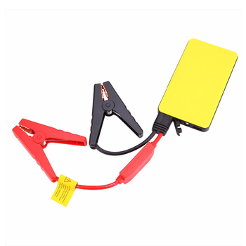 New Design 8000mah Super Capacity Multi-Function 12V Car Jump Starter Power Bank Compass SOS Lights Car Battery Charger