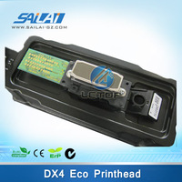 dx4 solvent printhead for mimaki jv3 roland printer