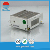 High Efficiency,Low Temperature Rise DC5+12V 4+1.5A Industrial Power Supply