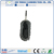 Hand Duster Magic Clean Washable flexible duster for car