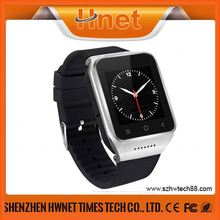 China factory promotion Low cost android wifi watch phone