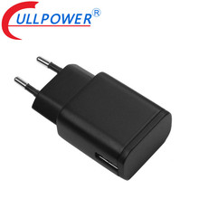 8v 500ma 9 volt 1amp Power Adapter 5v 0.2a USB Charger For Mobile Charger