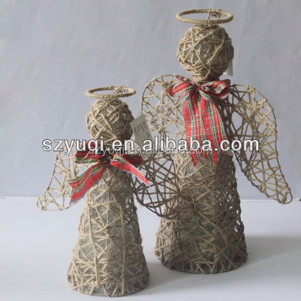 wholesale & sweet christmas angel