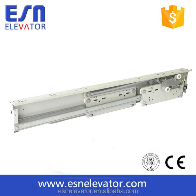 high quality elevator door drive motor for elevator parts