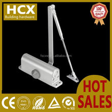 High class good quality Aluminum automatic door closer