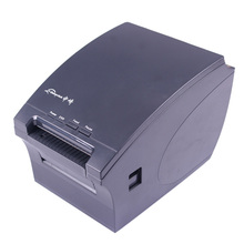Wholesale Cheap thermal barcode printer label and sticker printer AB-F820