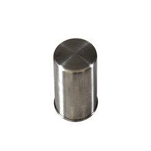high quality factory price galvanized customized cnc metal stainless steel deep drawn parts