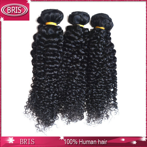 unprocessed Latest Beauty Style big sale 3pcs/lot hair cuts styles short hair