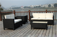 2014 outdoor garden furniture