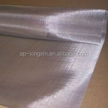 Cheap goods from China anping county metal wire mesh products mental mesh clothing 304 stainless steel wire mesh