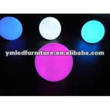 egg water ball YM-U8960