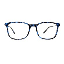 2018 Latest model product acetate optical frame reading glasses in stock no MOQ manufacturers in china danyang