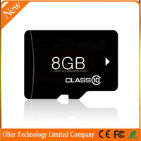 Full capacity memory card importers in chennai Cheap wholesale
