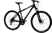 Manufacture offer MTB Bicycle S.Power 29