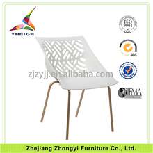 Direct factory price quality-assured multi-function new design cheap dining chair