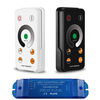 1CH LED Wireless Remote Touch Dim