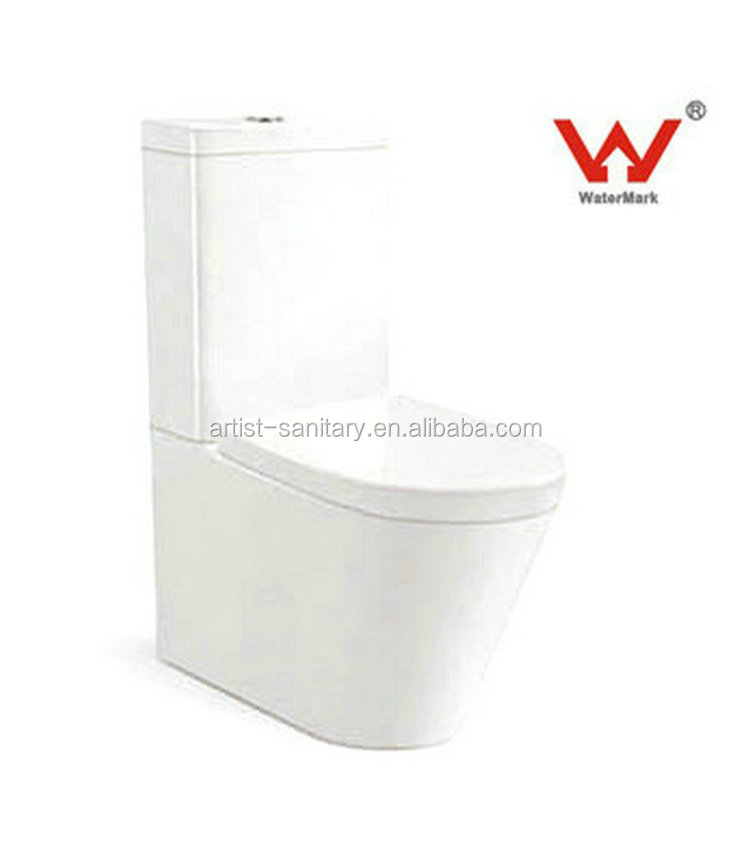 Factory direct 2016 New product high-quality bathroom accessory