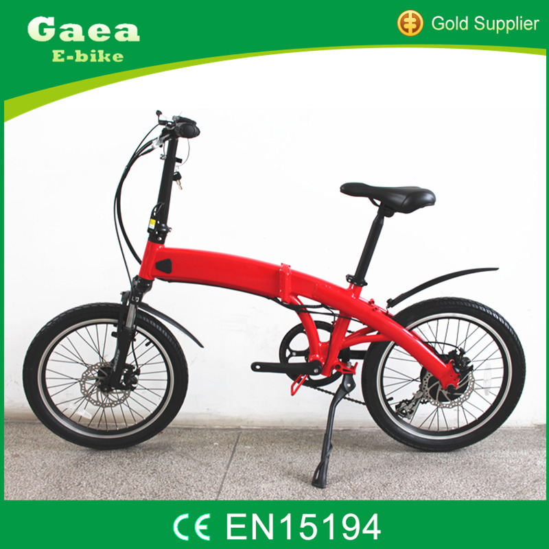 36v250w wholesale kids bike 50cc mopeds city electrical bicycle