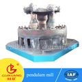 Raymond Grinding Mill / Granite Mill / Quartz mill