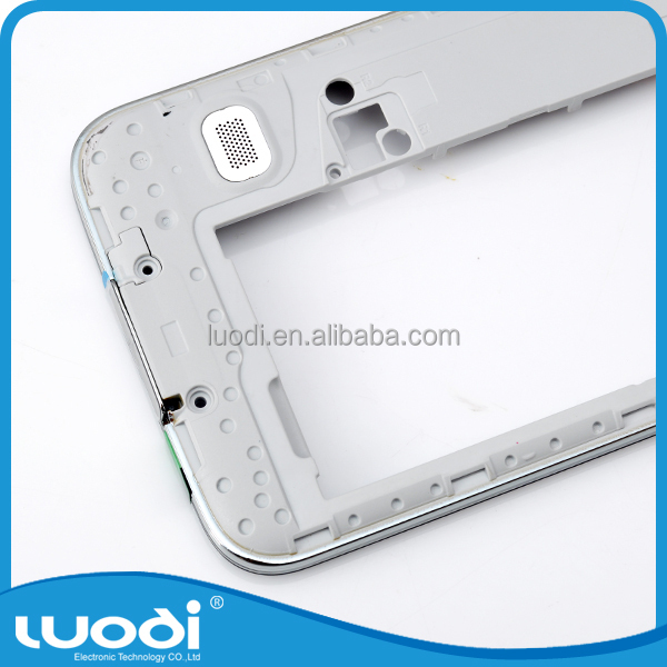 Wholesale Middle Frame Housing for Samsung Galaxy S5 G900F