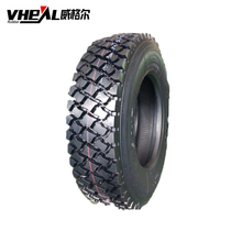 Long haul truck tire 425/65-22.5 radial ling tires 1000r20