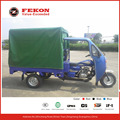 150cc 200cc passenger tricycle