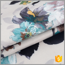 JJ088 2017 Hot sale 100% polyester textile fabric printing velvet fabric for sofa cover