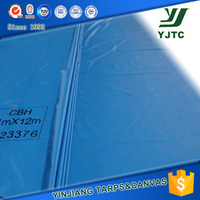 waterproof insulated tarpaulin tarps sheet