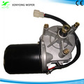 Factory Wholesale DC motor 12V 60W