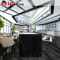 30% off made in China 32X32 super glossy porcelain new model flooring tiles for shopping mall