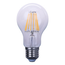 a60 led bulb led light a19 bulb ul energy star approved led bulb 360degree 8w