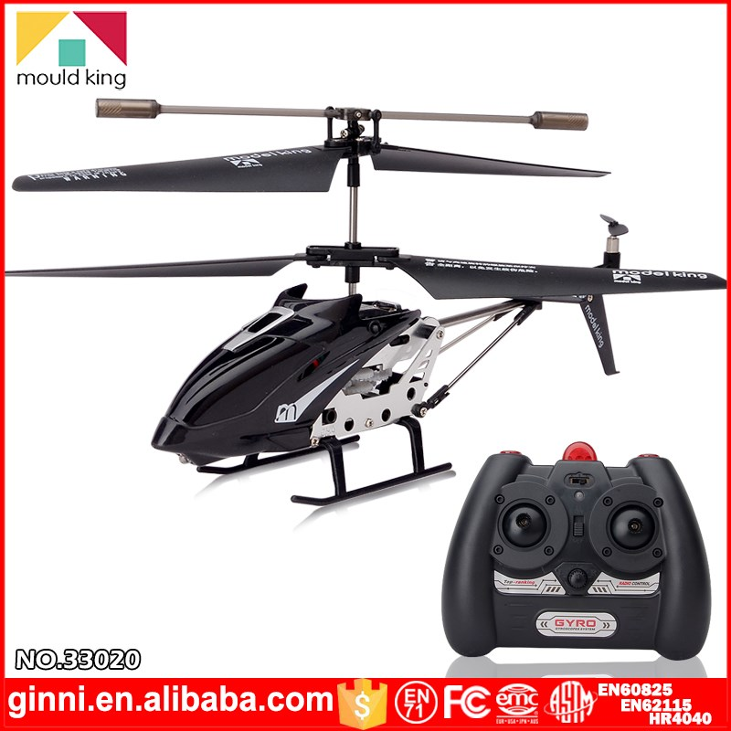 2016 popular gravity rc helicopter king co. rc helicopter model king rc helicopter
