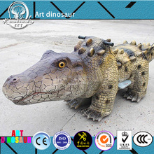 Funny amusement park rides,Coin Operated Dinosaur Kids Ride,China Amusement Rides