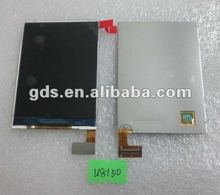 lcd display screen for HUAWEI IDEOS U8150 lcd display