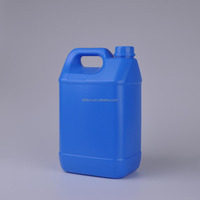 Plastic barrel high qulity various size 50l plastic bucket