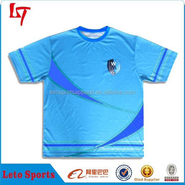 CLASSIC O neck men's t shirts& shorts 100% polyester sublimation print custom 3d t shirts shorts