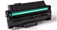 Aie Express Compatible Empty Ricoh Printer Toner Cartridge