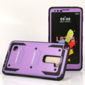 Shockproof Mobile Phone Case For Blu R1 HD,Wholesale Combo Armor Case For Blu R1 HD