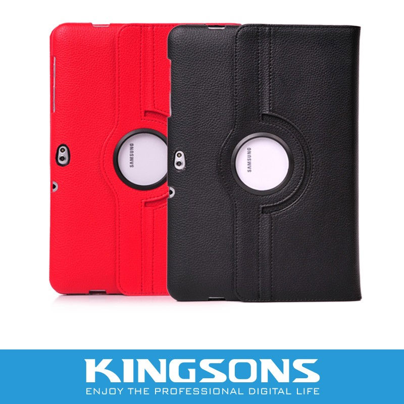 10.1 Inch Tablet case for Samsung galaxy tab2