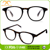Optical frames manufacturer in China, top quality mazzucchelli acetate Children glasses frames
