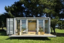 Quality Guaranteed prefab container houses,Satisfying service houses prefab container
