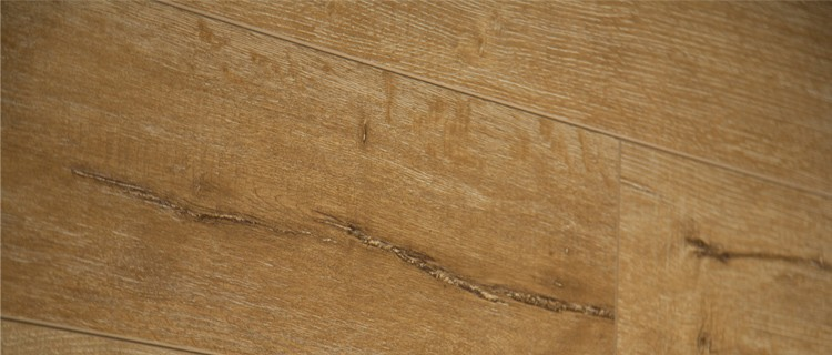 Engineered Flooring Type and Laminate Flooring Technics decor wood laminate lock flooring
