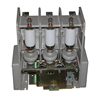 High Voltage 12kv AC contactor 3 electrical pole electrical contactor