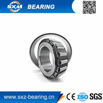 L68149/11 Single Row Tapered Roller Bearings Japan Brand And Other International Brands