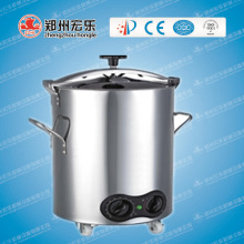ZS-801 Electrical Cooker Barrel For The Middle East