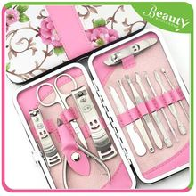 beauty tools set ,H0T30, manicure and pedicure products