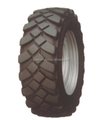 GOOD PERFORMANCE OTR TIRE AN518 8.25-20 WITH HIGH QUALITY HOT SALE