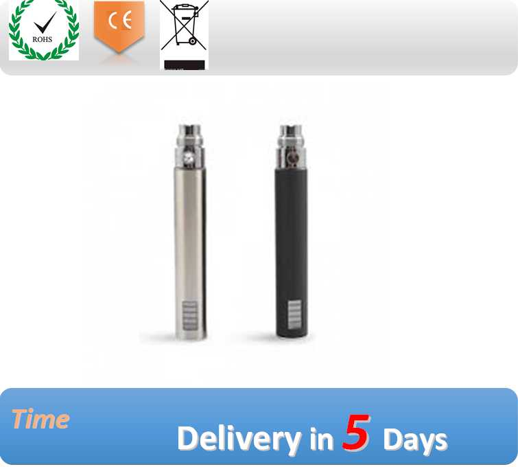 best selling health electronic cigarette,top ego-t,electronic cigarette ego t lcd