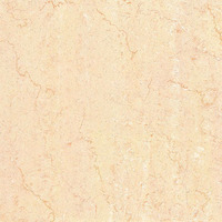 Barana vitrified tile China decorative wall tile factory ceramic wall tile supplier